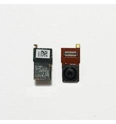 Motorola Moto X XT1060 XT1058 XT1056 XT1053 flex camara fron