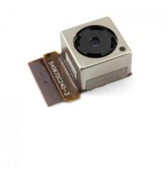 Motorola Moto X XT1060 XT1058 XT1056 XT1053 flex camara tras