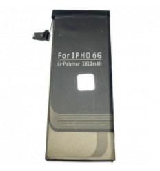 "Battery iPhone 6 4.7"" 1810mAh Polymer Premium Blue Star"