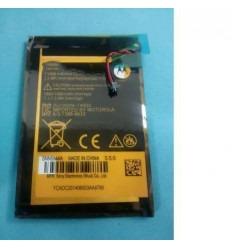 Batería Original Motorola Moto E XT1021 XT1022 XT1025 EL40