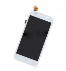 Zopo C2 C3 ZP980 pantalla lcd + táctil blanco original
