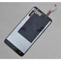 Jiayu S1 pantalla lcd + táctil negro original