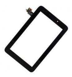 Lenovo IdeaTab A2107 A2207 pantalla táctil negro original