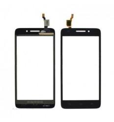 Huawei Ascend G620S original black touch screen