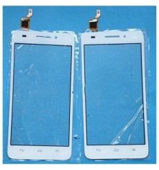 Huawei Ascend G620S pantalla táctil blanco original
