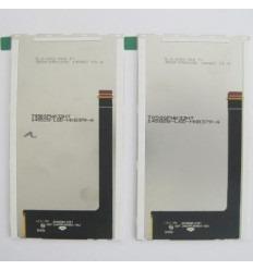 Acer Liquid Z150 Z5 pantalla lcd original