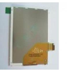 Samsung Galaxy Pocket 2 SM-G110H G110 pantalla lcd