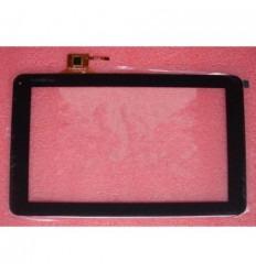 """Pantalla Táctil repuesto Tablet china 9"""" Modelo 27 FPC-FC90S"""