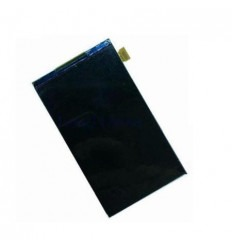 Samsung Core Prime G360 G360H G360F G361F original display lcd