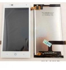 ZTE Blade G Lux Kis3 max V830W Orange Tado pantalla lcd + tá
