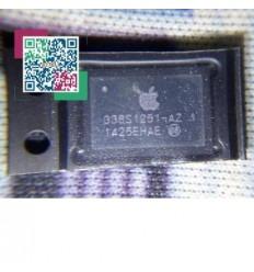 iPhone 6 6 plus Apple 338S1251-AZ Power Management ic