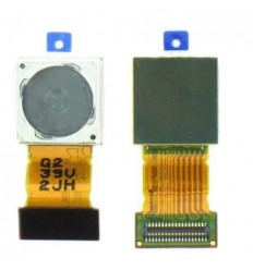 Sony Xperia Z3 Compact Mini M55W D5803 D5833 flex camara tra