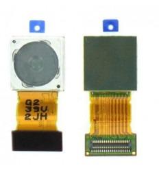 Sony Xperia Z3 Compact Mini M55W D5803 D5833 original big ca