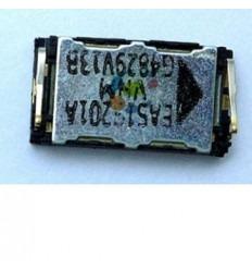 Sony Xperia Z3 Compact Mini M55W D5803 D5833 buzzer o altavo