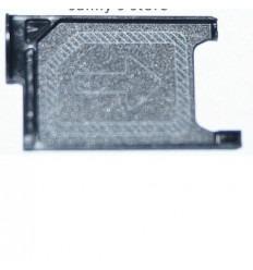 Sony Xperia Z3 D6603 D6643 D6653 Z3 Compact Mini M55W D5803