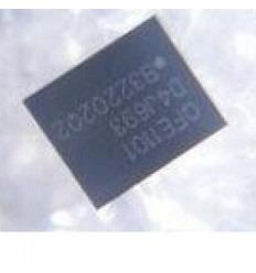 Sony Xperia Z1 L39H C6902 C6903 C6906 ic carga original QFE1