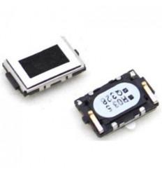 Sony Xperia Z1 Mini Compact D5503 Z1C M51W altavoz auricular