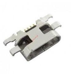 Sony Xperia E3 D2203 D2206 D2243 D2202 conector de carga mic
