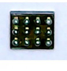 Sony xperia z3 d6603 D6643 D6653 ic carga original