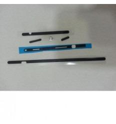 Sony Xperia M2 S50H D2303 D2305 D2306 set 6 piezas embellece