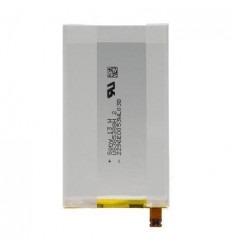Batería original Sony Xperia E4G E2003 E2006 LIS1574ERPC