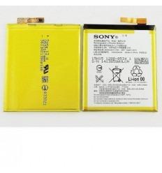 Original Battery Sony Xperia M4 Aqua E2303 E2306 E2353 y M4