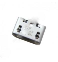 Sony Xperia E1 Dual D2004/D2005/D2104/D2105 conector de carg