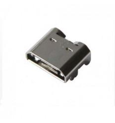 LG COkie Smart T375 conector de carga micro usb original