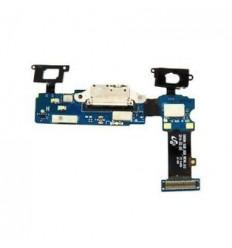 Samsung Galaxy S5 I9600 SM-G900H SM-G900H Flex carga y acces