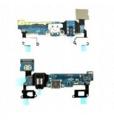Samsung Galaxy A7 SM-A700f flex conector de carga micro usb