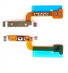 Samsung Galaxy S6 G920F original on off flex cable