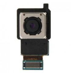 Samsung Galaxy S6 G920F S6 Edge G925F flex camara trasera or