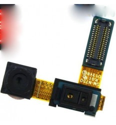 Samsung Galaxy note 3 Neo n7505 flex camara frontal y sensor