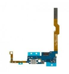 LG G Vista VS880 / D631 conector de carga micro usb original