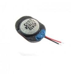 LG Optimus L3 II E430 altavoz polifonico o buzzer original
