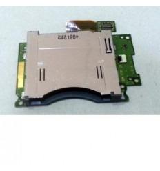 Nintendo New 3DS flex slot original