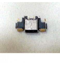 Nintendo New 3ds conector de carga original