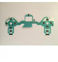 Sony Ps4 joystick flex cable