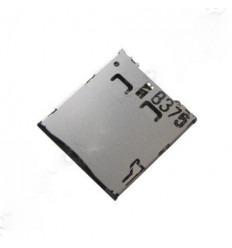 Alcatel One Touch Star 6010D Idol 6030 One Idol Ultra 6033 l