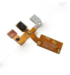 Alcatel One Touch Idol Ultra 6033 flex sensor original
