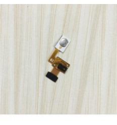 Lenovo s820 flex sensor y boton on off original