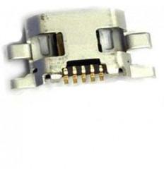 Nokia Lumia 625 conector de carga micro usb original