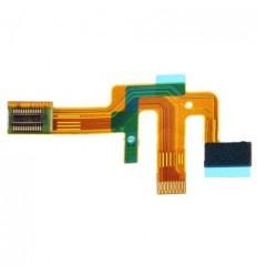 Motorola Moto X 2nd Gen XT1096 XT1095 XT1097 Moto X+1 X2 fle