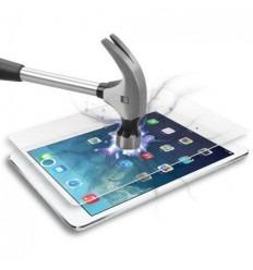 iPad 1 2 3 4 Protector cristal templado