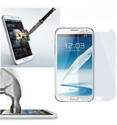 Samsung Galaxy Note 2 N7100 tempering glass