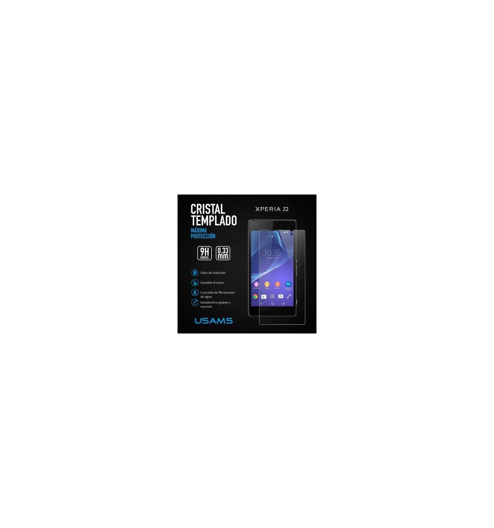 Sony Xperia T2 Ultra D5322 T2u Xm50h Tempering Glass Baterai Agpb012 A001