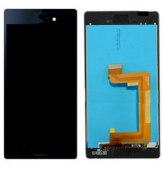 Sony Xperia M4 Aqua E2303 E2306 E2353 original display lcd w