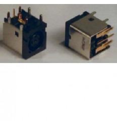 DC-J030 power jack for laptop