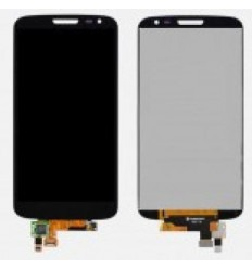 LG G2 Mini D620 original display lcd with black touch screen
