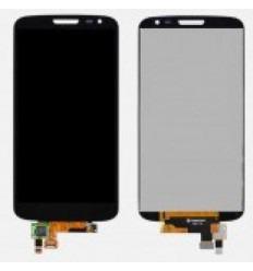 LG G2 Mini D620 pantalla lcd + táctil negro original